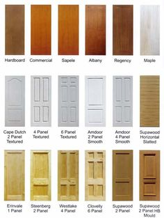 Interior glass doors how to order interior french doors for Wood doors south africa