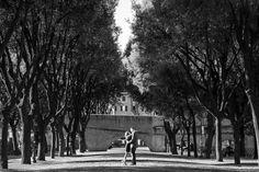 Photoshoot Rome Fabio Schiazza