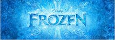 Disney - Frozen (2013)