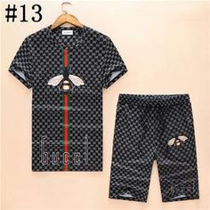 Special Design Fit – Boss Styles Co Latest Fashion Trends, Fashion News, Mens Fashion, Lv Men Shoes, Dickies Shorts, Short Suit, Mens Gear, T Shirt And Shorts, Gucci Men