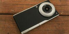 lumix-cm1-handy-kamera-camera-raw-1zoll-zoll-sensor-dng-android-fotografen-02
