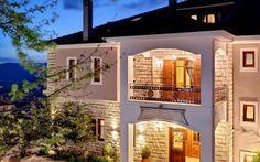 Konitsa Mountain Hotel at Zagorohoria http://alternatrips.gr/en/epirus/ioannina/accommodation-konitsa-mountain-hotel-zagorohoria #alternatrips_gr  #Ioannina #Konitsa_Mountain_Hotel #Greece #Epirus