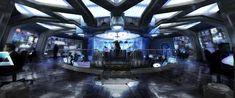 Control room, Imery Watson on ArtStation at http://www.artstation.com/artwork/control-room-5aab1852-5d4f-430e-9579-611f3f19f540