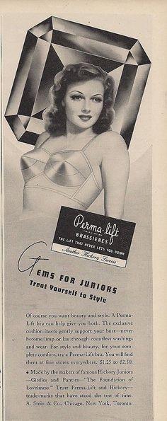 1945 ad