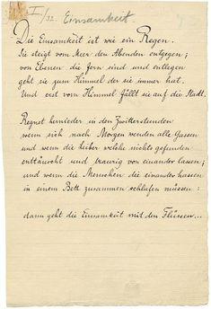rainer maria rilke selected poems pdf