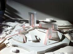 arenas basabe palacios | VERTEILERKREISFAVORITEN
