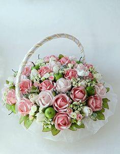 21 Best toko bunga di abdul muis tanah abang jakarta images  7cf5e5a075