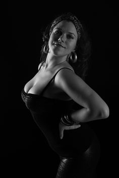 Photos of Cracow Salsa Dancers #salsa #dance #body #posture #photos #photography