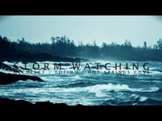 Storm watching on Vancouver Island, British Columbia Visit Canada, O Canada, Best Places To Travel, Places To Visit, Ucluelet Bc, Victoria Vancouver Island, Canadian Travel, True North, Book Girl