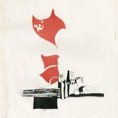 Viva il 1°maggio!!  A cura della sez. Curiel del P.C.I.  Disegno e impostazione grafica di Franco Canale.