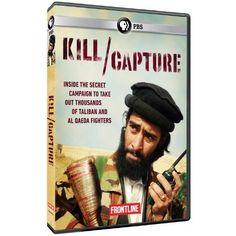 دانلود فیلم Obama at War 2015 http://moviran.org/%d8%af%d8%a7%d9%86%d9%84%d9%88%d8%af-%d9%81%db%8c%d9%84%d9%85-obama-at-war-2015/ دانلود فیلم Obama at War محصول سال 2015 کشور آمریکا با کیفیت 720p HDTV و لینک مستقیم  اطلاعات کامل : IMDB  امتیاز: 8.1 (مجموع آراء 8)  سال تولید : 2015  فرمت : MKV  حجم : 400 مگابایت  محصول : آمریکا  ژانر : مستند  خلاصه