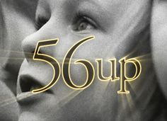 """""""56 Up:"""" A documentary series 50 years in the making."""