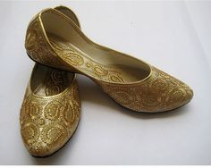 US size 7 Black FlatsSilver ShoesEthnic ShoesVelvet ShoesHandmade Indian Designer Women Shoes or SlippersMaharaja Style Women