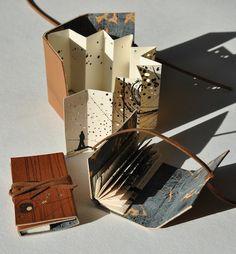 artist book - Buscar con Google
