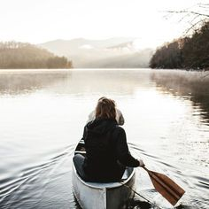 Sites to see! #travel #adventure #explore #wanderlust