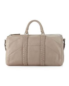 Shoedazzle Bags Cross The Line Backpack Womens Beige Size OSFM   Pinterest    Products 7e60a8d7b9