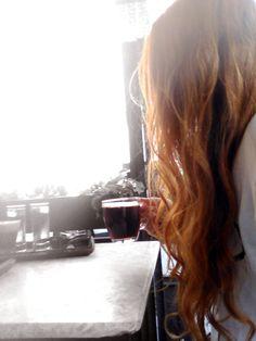 Despesso Long Hair Styles, Coffee, Beauty, Kaffee, Long Hairstyle, Cup Of Coffee, Long Haircuts, Long Hair Cuts, Beauty Illustration