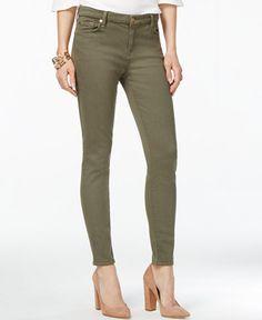 169.00$  Buy now - http://vimxo.justgood.pw/vig/item.php?t=mf0pjns11998 - Skinny Jeans