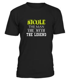 # Top Shirt for Keep Calm   let NICOLETTE handle it front 1 .  shirt Keep Calm - let NICOLETTE handle it-front-1 Original Design. Tshirt Keep Calm - let NICOLETTE handle it-front-1 is back . HOW TO ORDER:1. Select the style and color you want:2. Click Reserve it now3. Select size and quantity4. Enter shipping and billing information5. Done! Simple as that!SEE OUR OTHERS Keep Calm - let NICOLETTE handle it-front-1 HERETIPS: Buy 2 or more to save shipping cost!This is printable if you purchase…