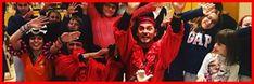 #HOTELZURIGO Sei grande Papà!!! dal 16 al 19 marzo Pacchetto 2 giorni pensione completa Adulto € 140,00 - Bimbi € 56,00 (da 6mesi a 2 anni) - Bambini € 70,00 ( fino a 12 anni) Pacchetto 3 giorni pensione completa Adulto € 200,00 - Bimbi € 80,00 (da 6mesi a 2 anni) - Bambini € 100,00 ( fino a 12 anni) Miniclub attivo Verrà offerto un simpatico omaggio a tutti i papà I prezzi si intendono a persona in pensione completa bevande escluse