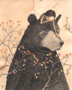 Illustration by Graham Franciose