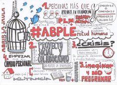 Webinar #ABPLE