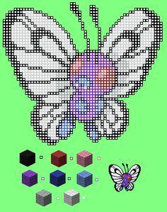 minecraft pixel art templates - Google Search