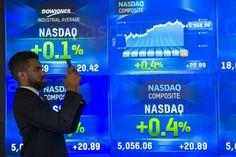 BOM DIA INVESTIDOR: Investidores começam a semana divididos - http://po.st/C5FP8e  #Destaques - #Brasil, #Eua, #Europa