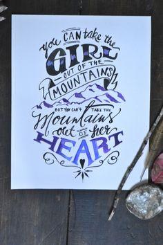 Drawnbygrace.com | Original Artwork by Amy Davis