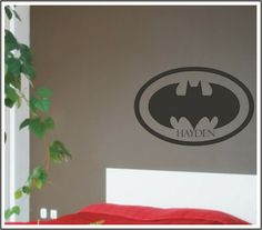 Google Image Result for http://www.theboysdepot.com/images/detailed/0/BatmanWallDecal.jpg