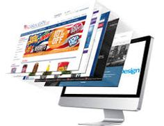 I offer professional small business web design services and more. Find out how I can help you grow with a new website at affordable rates. Click the link. https://www.fiverr.com/keeshianicole/do-website-design-for-you