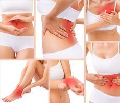 Holistic Medicine, Natural Solutions, Massage Oil, Bikinis, Swimwear, Essential Oils, Health Fitness, Masky, Clary Sage