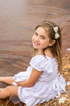 Ensaio Infantil da Isabela - Cris Dias Fotografia