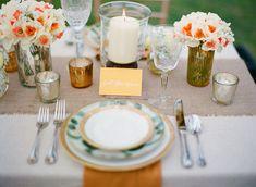 casamento-rustico-decoracao
