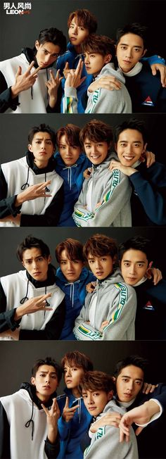 Missing Meteor Garden so much! Meteor Garden Cast, Meteor Garden 2018, Handsome Korean Actors, Handsome Boys, Park Hyun Sik, Cute Celebrities, Celebs, F4 Boys Over Flowers, K Drama