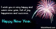 Get Happy New Year Sayings to send out to family members or friends. Happy New Year Quotes, Quotes About New Year, Get Happy, Success, Joy, Goals, Sayings, Quotes For New Year, Lyrics