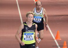 atletismo y algo más: 11675. #Atletismo Veterano Español. #Fotos atletas...