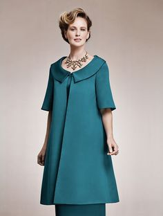 Alfred Angelo Mother Of The Bride Dresses With Jacket - http://motherofthebridestuff.com/alfred-angelo-mother-of-the-bride-dresses-with-jacket/