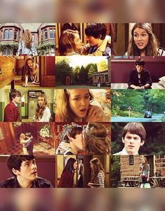 Arghhhh I'm dying fabina is just so cute