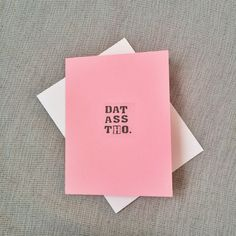 17 Honest Valentine's Day Cards For Couples With An Unusual Take On Romance