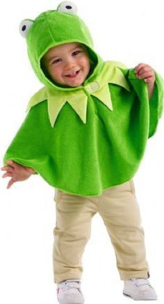 Frog Costume (622208) by Haba from Lighthouse Toys (LHT706)                                                                                                                                                                                 More