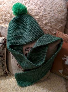 812 mejores imágenes de gorro crochet en 2019  fc797a1f955
