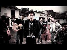 Tu Bandera - Jesus Adrian Romero - Video Oficial Jesus Adrian Romero, Christian Music, Love Songs, Worship, My Love, Spirit, Beautiful, Latin Music, Truths