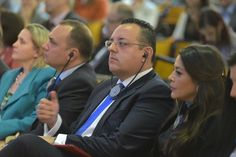 Romanian Conference