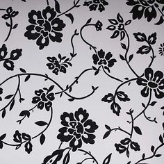 papel para decoupage floral - Pesquisa Google