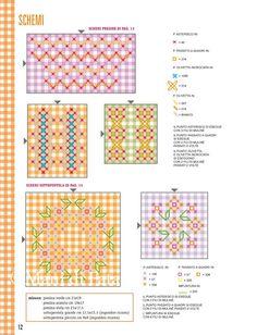 1c47ef9d23b6d89d8e1387b53549c961.jpg 624×816 pixels
