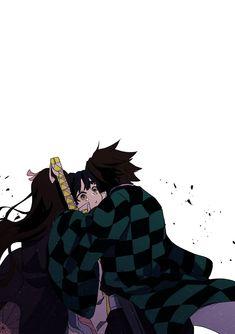 Twitter Shounen Ai Anime, Dragon Slayer, Titans Anime, Attack On Titan Anime, Slayer Anime, Anime Demon, Neverland, Doujinshi, Red Flowers