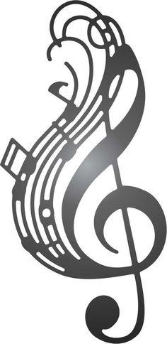 Cheery Lynn Designs - Whistle a Happy Tune - B400, $11.95 (http://www.cheerylynndesigns.com/whistle-a-happy-tune-b400/)
