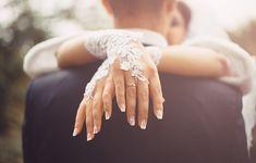前撮りやフォトウェディングの参考に!ポーズ・構図アイデア集 | 結婚ラジオ | 結婚スタイルマガジン