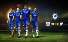 Fifa Coupon code, Fifa Coins, Fifa 14 Coins, Fifa UT Coins, Buy Fifa Coins: Buy Fifa Coins FIFA 15 Chelsea Wallpapers Best site to buy fifa 14 coins: http://www.fifa1314.com/?-ref-9577 5% Discount code: fifa1314zl5% 6% coupon code: Fifa14coin 8% coupon code: Fifacoincode8%---money limited, order is above $50 USD, it is available 10% coupon code: Fifacoin10%---money limited, order is above $60 USD, it is available